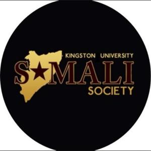 Somsoc logo