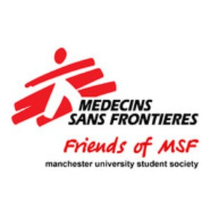 Friends.of.msf