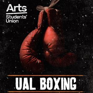 Ual boxing