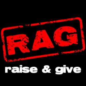 Raise and give