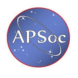 Apsoc logo