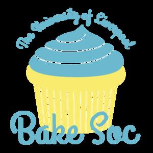 Bakesoc logo blue