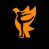 Body soc logo