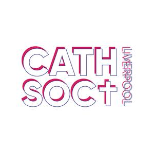 Cathsoc logo