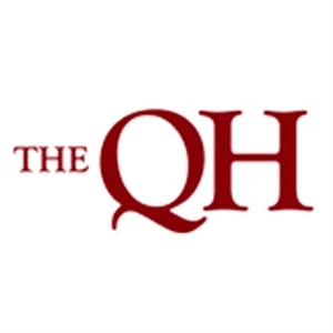 The qh