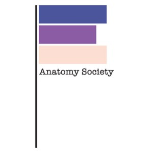 Anatomy society