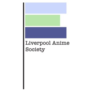 Liverpool anime society