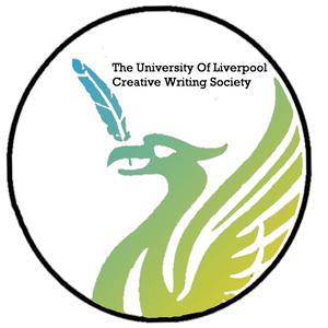 Postgraduate literature and creative writing courses at Liverpool Hope University