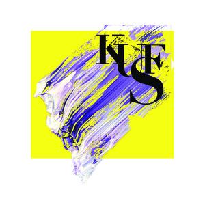Fashion new logo