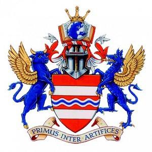 Ual crest