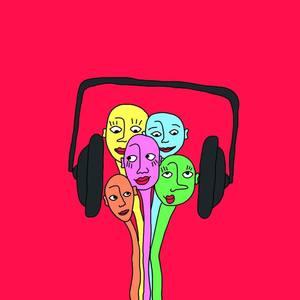 Music Society