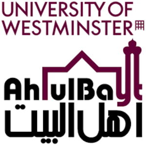 Absoc logo