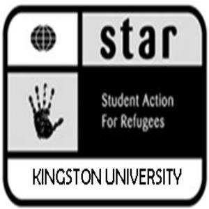Star kingston logo