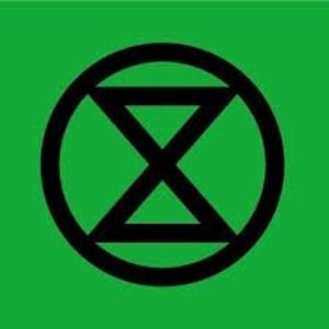 Kuxr logo