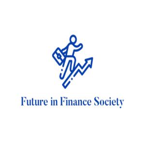 Future in finance logo