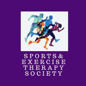 Sport's & Exercise Therapy