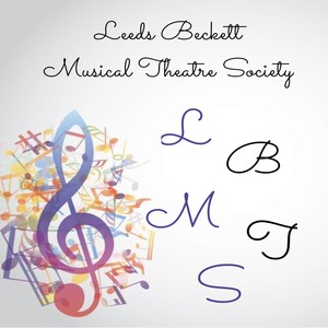 Musical Theatre Society