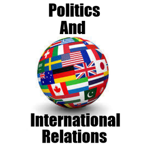 Politics and International Relations Society