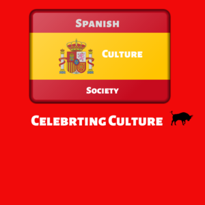 Spanish Culture Society