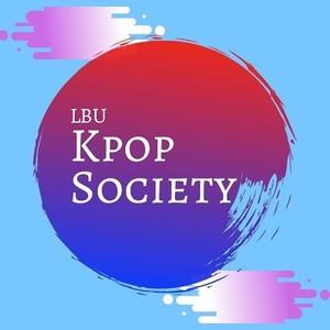 Kpop Society