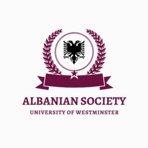 Albanianlogo