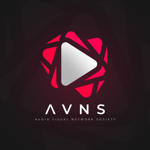Av network