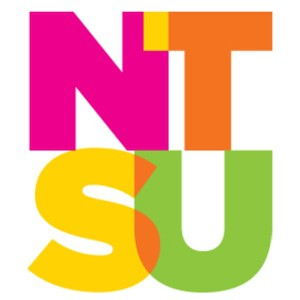 Ntsu square avatar copy