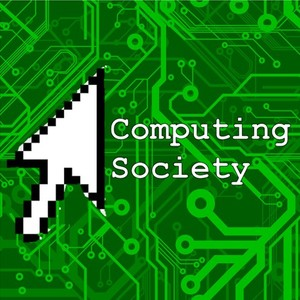 Computing Society
