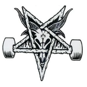 Skate Society