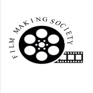 Filmmaking Society