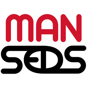 Manseds logo 2