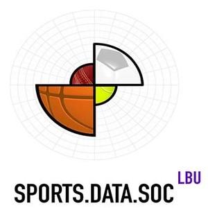 Sports Data Society
