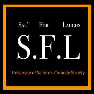 Sfl logo 2