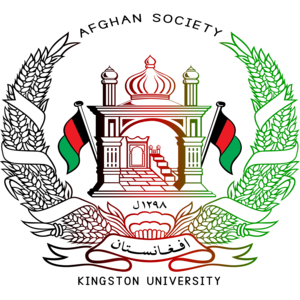 Afghansoc logoc