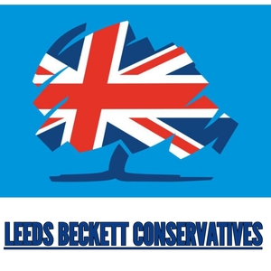 Conservative Society