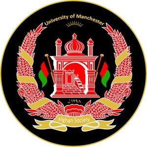 Final logo cropped