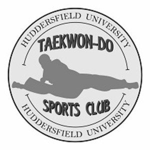 Taekwon do new logo  website resized