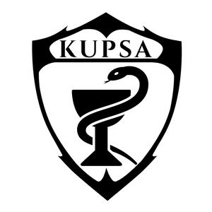 Square social media kupsa logo