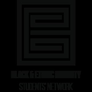 Black   ethnic minorities v2