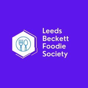 Foodie Society
