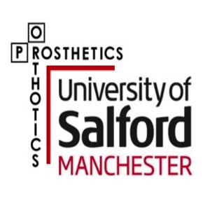 Su page logo