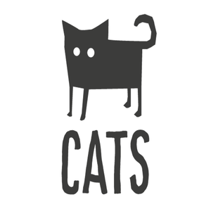 Cats facebook logo