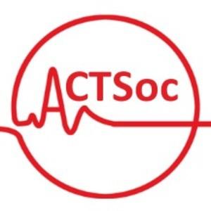 Acute care and trauma