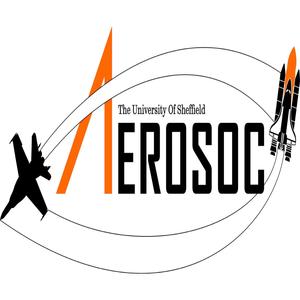 Logofinalfbheader