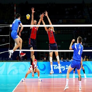 Olympicsday12volleyballlkt7ucilo2il e1345736414917