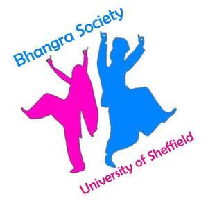 bhangra society sheffield students union