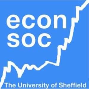 Econsoc logo 2015