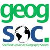 Geogsoc logo