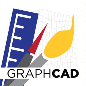 Graphcad 2