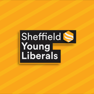 Sheffield Young Liberals @ Sheffield Students' Union